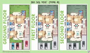 home builders house plans custom home builder floor plans floorplans in house