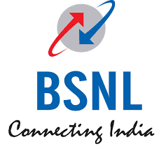 sample complaint letter to bsnl