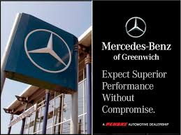 lexus certified pre owned greenwich 2014 used mercedes benz m class ml350 at mercedes benz of