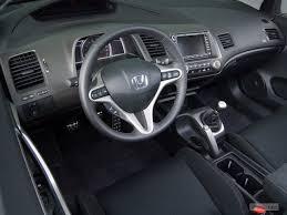 honda accord 2007 manual 1999 honda accord coupe for sale car insurance info