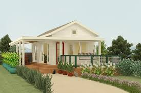 Home Plan Com Contemporary Style House Plan 1 Beds 1 00 Baths 399 Sq Ft Plan