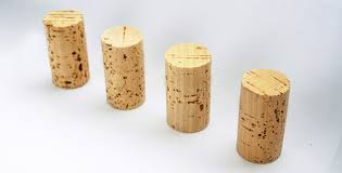 wine corks natural wine corks suppliernatural wine corks supplier