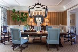Lantern Chandelier For Dining Room Chandelier For Dining Room