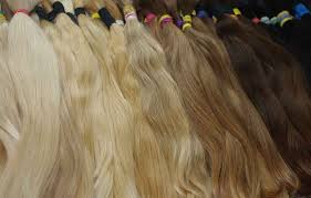 russian hair extensions sublime hair extensions london russian hair sublime hair