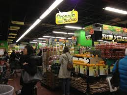 best grocery stores open on thanksgiving in every neighborhood