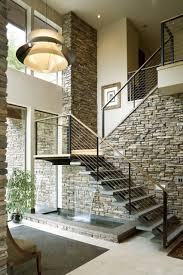 Staircase Design Inside Home Best 25 Floating Stairs Ideas On Pinterest Steel Stairs Design