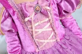 Rapunzel Halloween Costumes Aliexpress Buy Fantasia Vestidos Rapunzel Child Halloween