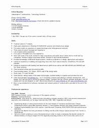 microsoft word resume format 52 luxury images of resume format in word file resume