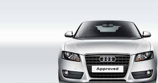 new used cars audi approved used event 2017 audi uk