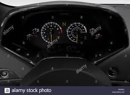 lamborghini reventon speedometer 2007 lamborghini murcielago lp640 versace oumma city com