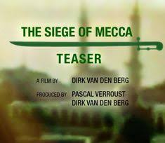 siege complet the siege of jadotville dornan and