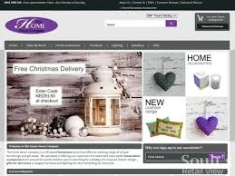 Promoting The Fair Trade Cause Retailer QA With The Home Decor - Home decoration company