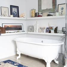 bathrooms decorating ideas bathroom decorating ideas bob vila