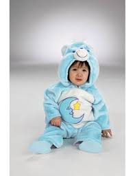 halloween costumes care bear tenderheart baby costume 3 12