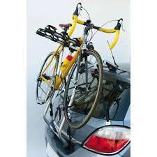 porta bici auto portabici peruzzo posteriore milkywayshop