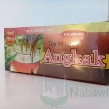 Teh Angkak products archive page 9 of 44 nabawi herba distributor herbal