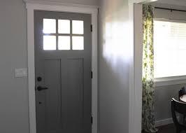 modern painted interior doors interior design