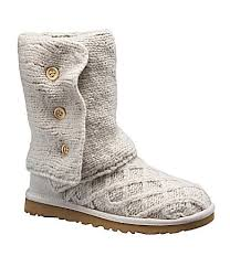 womens ugg lattice boots 52 best lattice cardy uggs 3 images on lattices