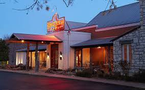 enjoy hill country cuisine at our houston steakhouse rio ranch