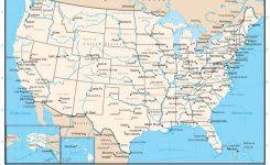 map usa rivers map of usa with mountains and rivers list of rivers of the united