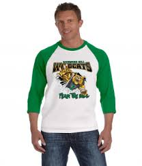 design custom spiritwear t shirts hoodies u0026 team apparel