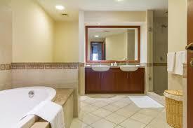 378 Best Bathrooms Images On Bespoke Residences Golden Mile 2 Dubai Uae Booking Com