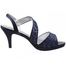 wedding shoes navy navy wedding shoes wedding corners