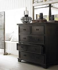 Oriental Style Bedroom Furniture by 74 Best Oriental Woonstijl Images On Pinterest Home Oriental