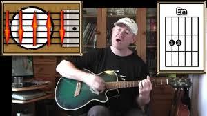 belajar kunci gitar ran dekat di hati tutorial gitar i m yours jason mraz vidio com