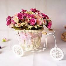 free shipping flowers cesta de flroes rosa arreglos florales 2 bb