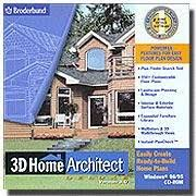 3d Home Architect Home Design 6 Free Download Amazon Com 3d Home Architect Deluxe
