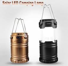 solar batteries for outdoor lights protable solar cing lights led outdoor fishing ls battery led