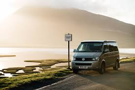 volkswagen camper rockin vans vw camper van and motorhome hire from london