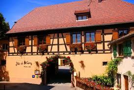 chambres d hotes alsace route des vins chambre d hôtes beblenheim location chambre d hôtes beblenheim
