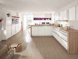 cuisines scandinaves cuisine d inspiration scandinave 15 modèles design grand nord