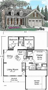 pier foundation house plans pier and beam floor plans beautiful pier and beam house plans