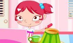 doc mcstuffins dress up online play for free at poki com