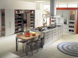 kitchen design 50 exceptional new kitchen ideas 5 charming