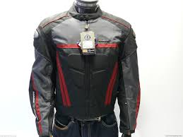 motorcycle riding jackets arrow extile armor cordura biker ride motorcycle mens jackets hb1