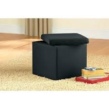 Ottoman Footstools Small Storage Footstool Image Of Awesome Small Ottoman Small