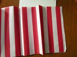 black and white striped tissue paper tissue paper collage