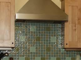 kitchen kitchen range hoods and 25 kitchen ge stove hood and