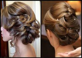 what is the best type of hair to use for a crochet weave best hairstyles to suit your hair type g3fashion com