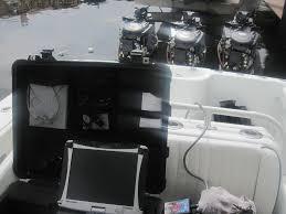 Banister Marine Suenos Azules Marine Surveying And Consulting Linkedin