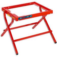 bosch table saw accessories bosch gta 6000 legstand table saw accessories sawing machinery