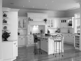 Traditional French Kitchens - home decor traditional french country kitchen cabinet design