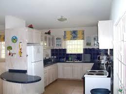 Simple Kitchen Interior Kitchen Bar Ideas Small Kitchens Interior Design Photos For Modern