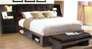 White Storage Benches For Bedroom Bench Wonderful Bed Bench Storage Wonderful Storage Bedroom