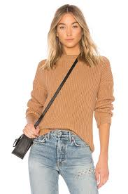 boyfriend sweaters s the shop a warm sweater 2018 collection