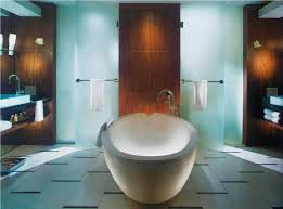 High End Bathroom Vanities by Things To Consider When Applying Luxury Bathroom Vanities The